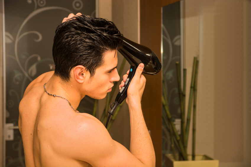 blow-dry-for-hair-loss